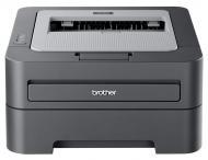 Принтер A4 Brother HL-2240R (HL2240R1)