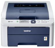 Принтер A4 Brother HL-3040CN (HL3040CN)