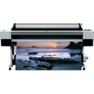 Принтер B0 Epson Stylus Pro 11880 (C11C679001A0)