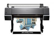 Принтер B0 Epson Stylus Pro 9700 (C11CA59001A0)