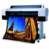 Принтер B0 Epson Stylus Pro 9450 (C11C699011A0)
