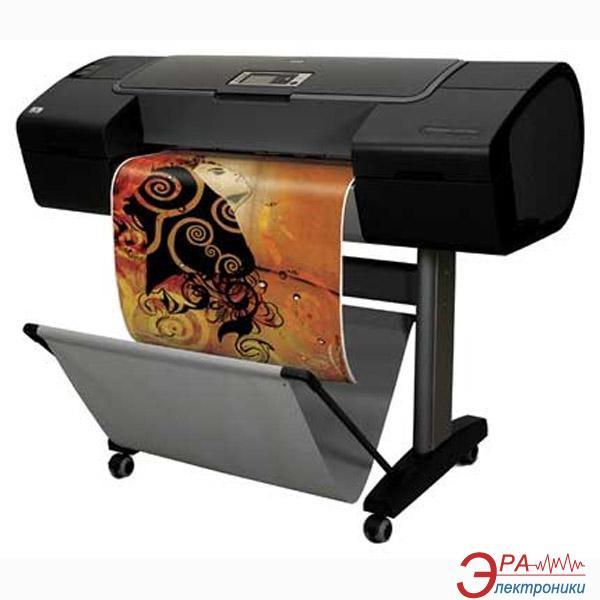 Принтер A0 HP Z2100 (Q6677C)