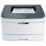 ������� A4 Lexmark E260D (34S0112)