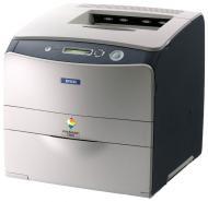 Принтер A4 Epson AcuLaser C1100 (AL-C1100)