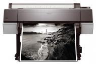Широкоформатный принтер B0 Epson Stylus Pro 9890 (C11CB50001A0)