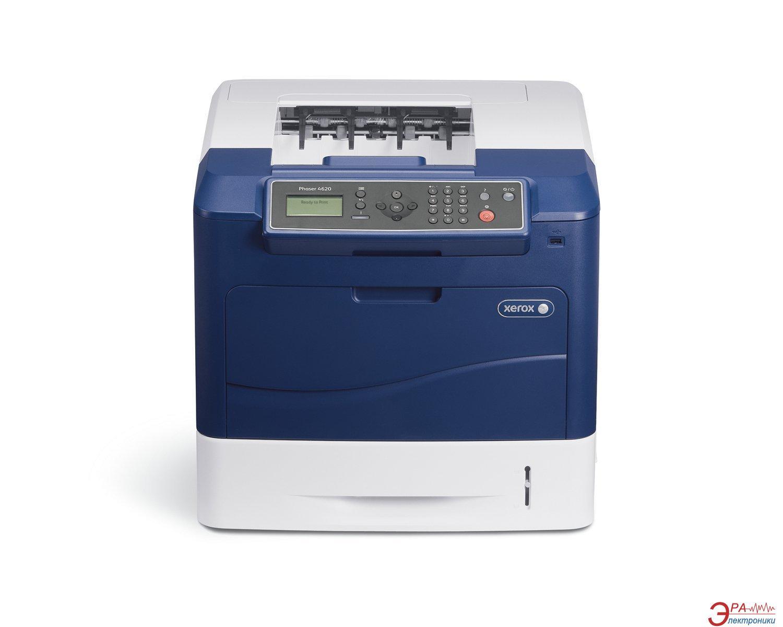 Принтер A4 Xerox Phaser 4620DN (4620V_DN)