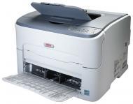 Принтер A4 OKI C110