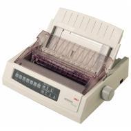 ������� A4 OKI Microline 3310