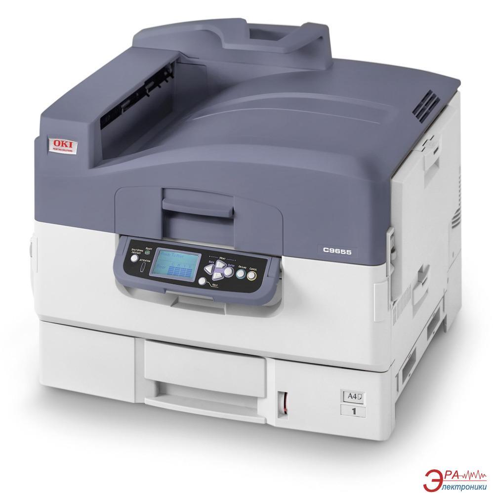 Принтер для печати визиток 6
