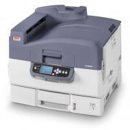 Принтер A3 OKI C9655N (1307501)