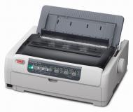 ������� A4 OKI ML5720-EURO (44209905)