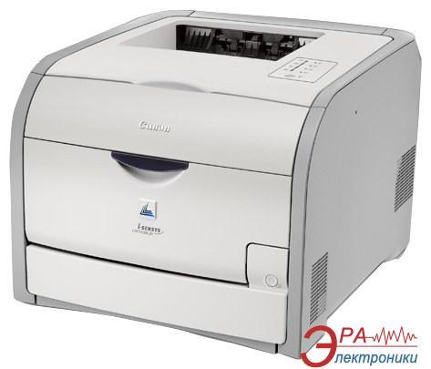 Принтер A4 Canon LBP7200CDN (2712B006)