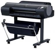 Принтер A1 Canon iPF6300 (3807B003)
