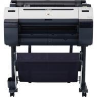 Принтер A1 Canon iPF650 (2990B003)