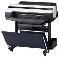 Принтер A1 Canon iPF610 (2159B003)