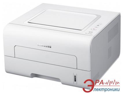 Принтер A4 Samsung ML-2955ND (ML-2955ND/XEV)