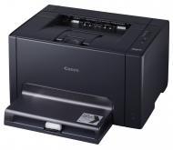 Принтер A4 Canon i-SENSYS LBP7018C (4896B004)