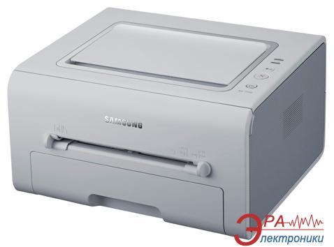 Принтер A4 Samsung ML-2540/XEV