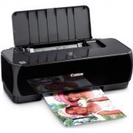 Принтер A4 Canon PIXMA iP1900 (3021B009)