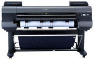 Принтер A0 Canon iPF8300 (3811B003)