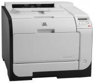 Принтер A4 HP Color LJ Pro 400 M451dw c Wi-Fi (CE958A)
