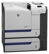 Принтер A4 HP Color LJ M551xh (CF083A)