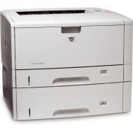 ������� A3 HP LaserJet 5200tn (Q7545A)