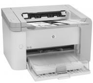 Принтер A4 HP LaserJet P1566 (CE663A)