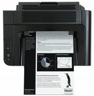 ������� A4 HP LaserJet Pro P1606dn (CE749A)