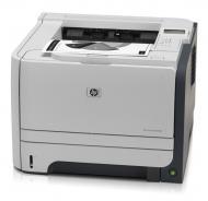Принтер A4 HP LaserJet P2055 (CE456A)