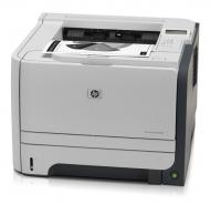 ������� A4 HP LaserJet P2055d (CE457A)