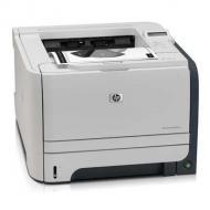 Принтер A4 HP LaserJet P2055dn (CE459A)