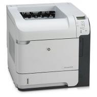 ������� A4 HP LaserJet P4014n (CB507A)