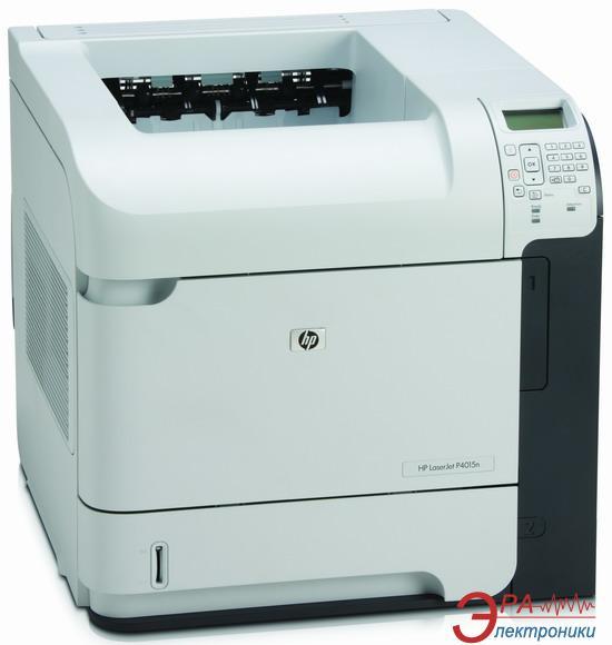 Принтер A4 HP LaserJet P4015dn (CB526A)