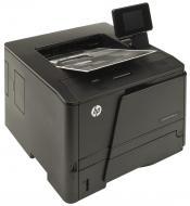 Принтер A4 HP LaserJet Pro 400 M401dn (CF278A)