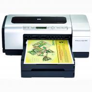 ������� A3 HP business inkjet 2800 (C8174A)
