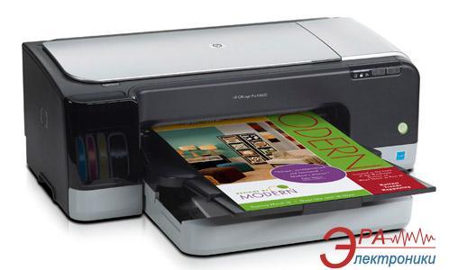 Принтер A3 HP OfficeJet Pro K8600 (CB015A)