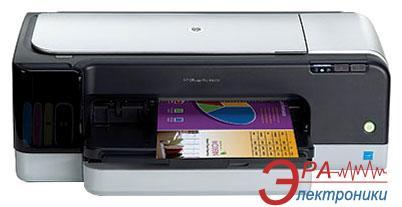 Принтер A3 HP OfficeJet Pro K8600dn (CB016A)