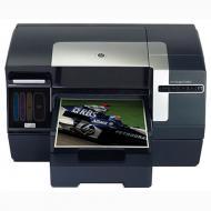 Принтер A4 HP OfficeJet Pro K5400dn (C8185A)