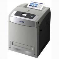 Принтер A4 Epson AcuLaser C3800N (C11C648001BZ)