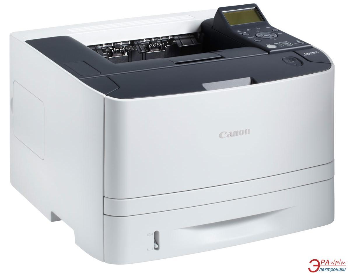 Принтер A4 Canon i-SENSYS LBP6670dn (5152B003)