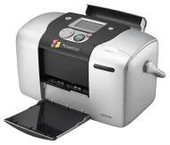 ������� 10x15�� Epson PictureMate (C11C556018)