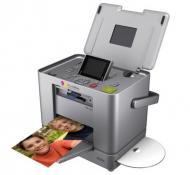 Принтер 10x15см Epson PictureMate PM280 (C11C661004)