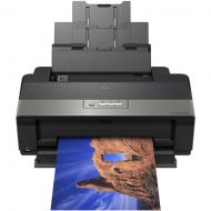 Принтер A3 Epson Stylus Photo R1900 (C11C698321)