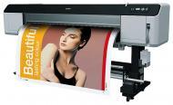 Принтер A0 Epson Stylus PRO GS6000 (C11CA01001A0)