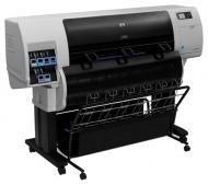 Принтер A1 HP DesignJet T7100 42 (CQ105A)
