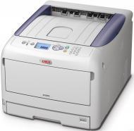 Принтер A3 OKI C822DN (1328602)