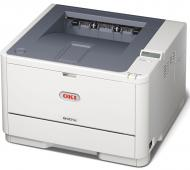 Принтер A4 OKI B401D (44983645)