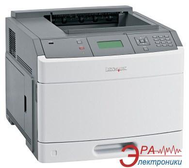 Принтер A4 Lexmark T650n (30G0102)