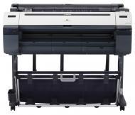 Принтер A0 Canon imagePROGRAF iPF765 (6471B003)